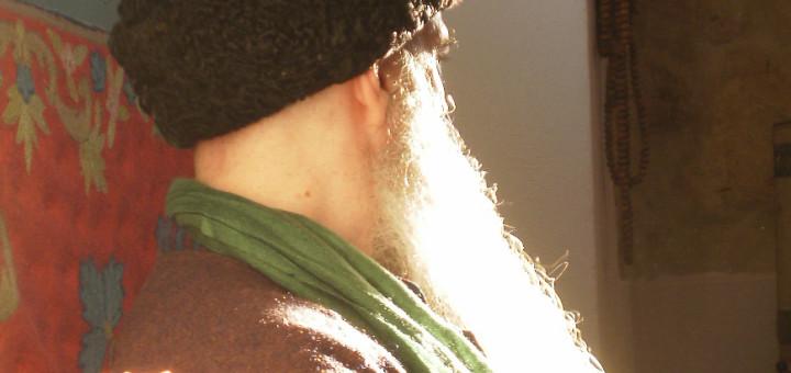barba 2 sb