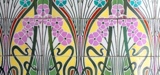Una-vetrata-in-stile-Liberty-661x960-1