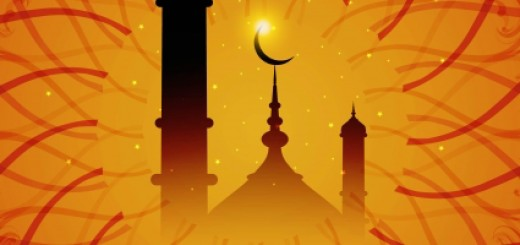 beautiful_celebration_ramadan_kareem_bright_colorful_vector_6818469