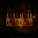 ramadan_kareem_v_2_wallpaper_by_madexdesigns-1