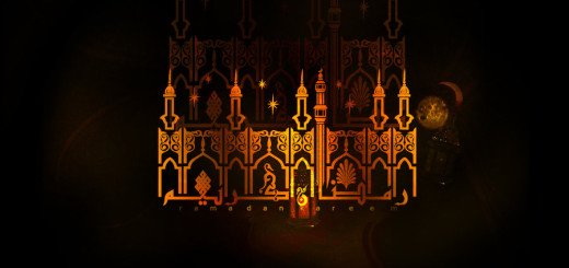 ramadan_kareem_v_2_wallpaper_by_madexdesigns-1