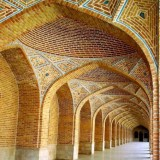 115865-beautiful-mosque-tabriz-iran