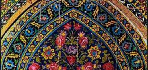 7030_70_177-persian-mosaic-tiles-1