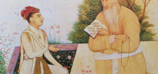 Bullee-Shah