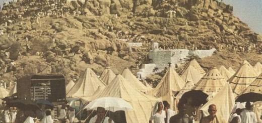 Hajj+1953_Hajj_1953_Images_Photos_Rare_Unseen_Kaaba_Old_Makkah_Mecca_Holy+Kaaba_Kaba_Saudi+Arabia_KSA_22-1