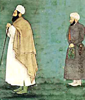 Image result for sufi disciple