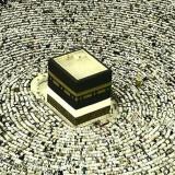 tarawiih mecca