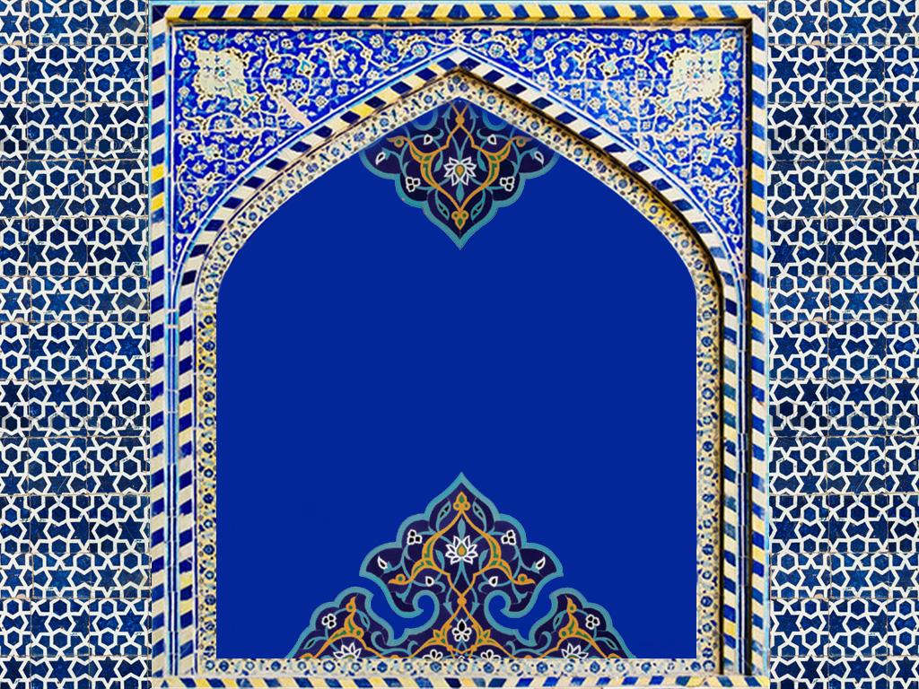 арабские рамки для фото что сразу поползли