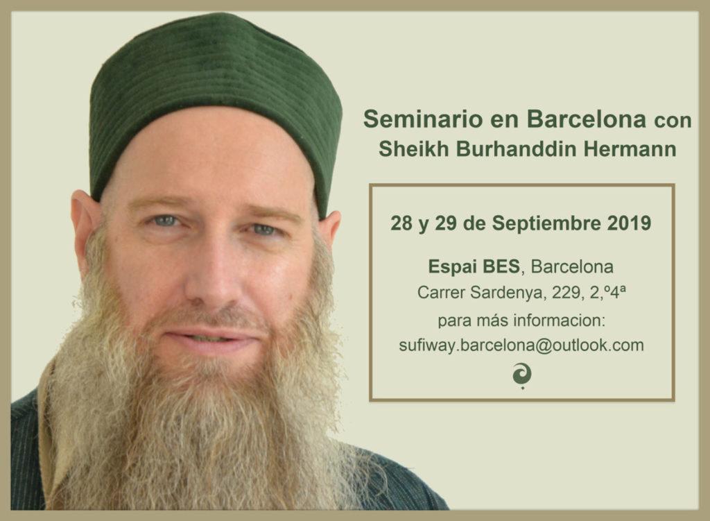 Sufiwaywebsite presentation