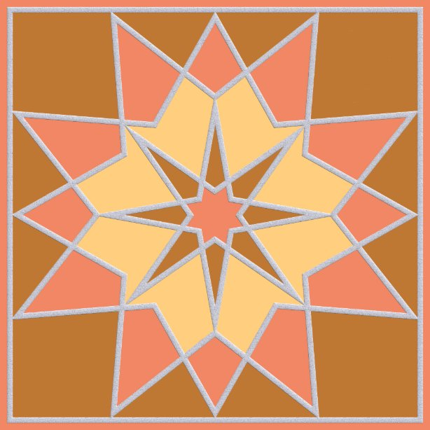 mosaic_pattern_ceramic_tiles-rbb296f5e16f24852b3112aa6cbc7df9a_agtk1_8byvr_614