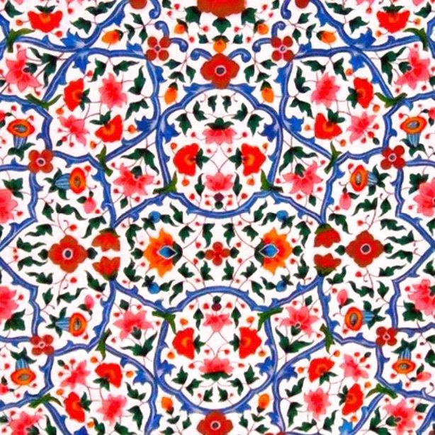 vintage_islamic_pattern_design_tile-r9413679a2c0445c4bccf3fb671fe0c2f_agtk1_8byvr_614
